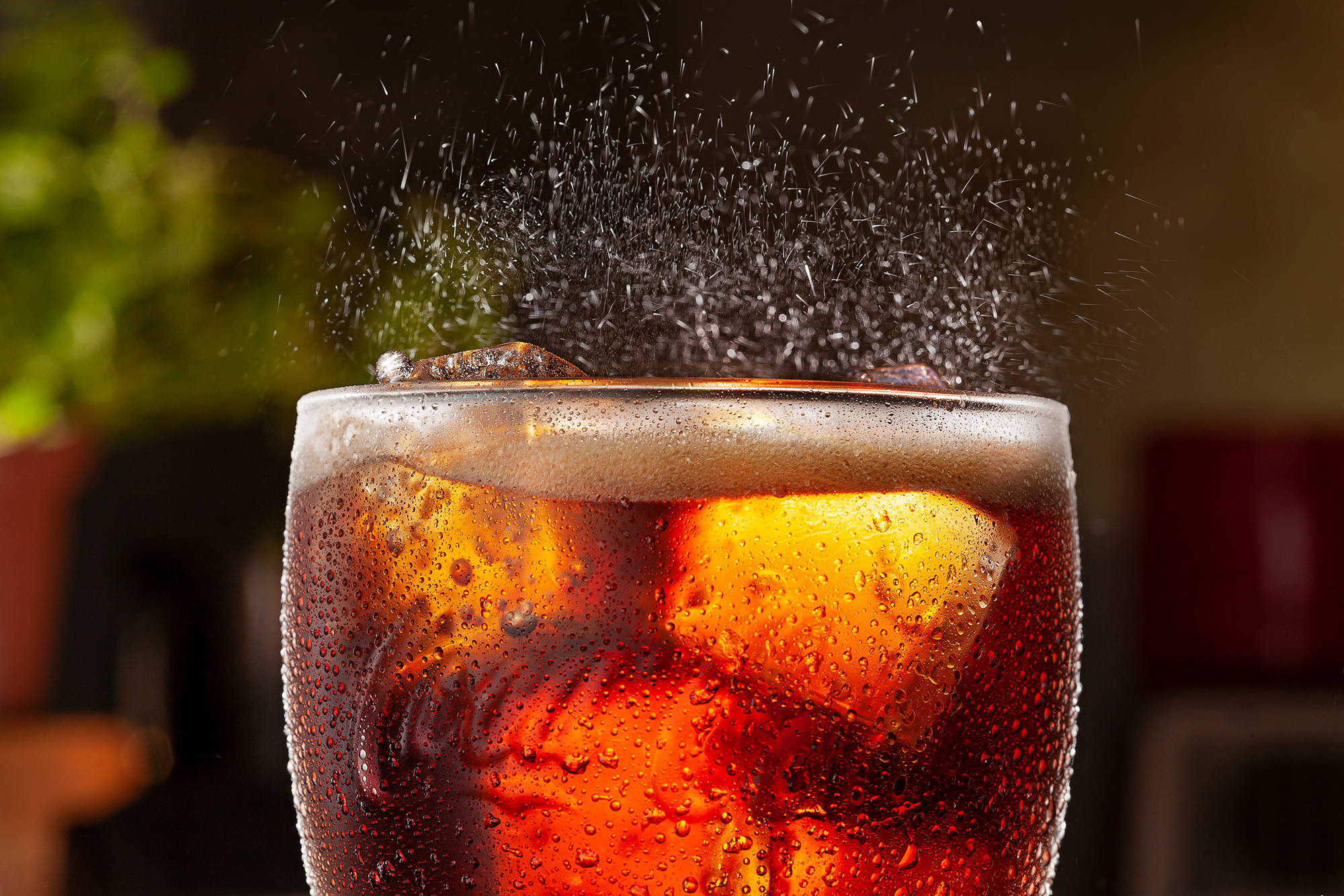 Coca-Cola_Borbulhas