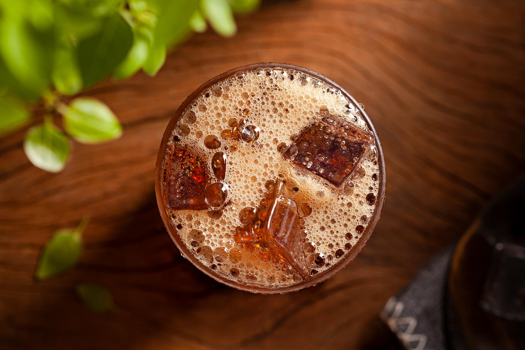 Coca-Cola_Copo